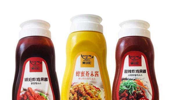 世界上公认最好吃的美食,中国有上榜了,最后一种大街上都卖