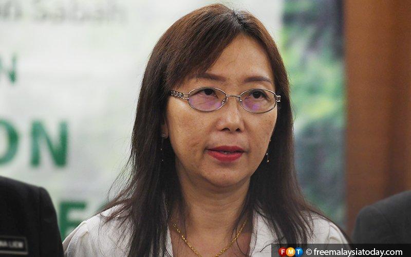 Europe tour for Teresa Kok to explain palm oil policies
