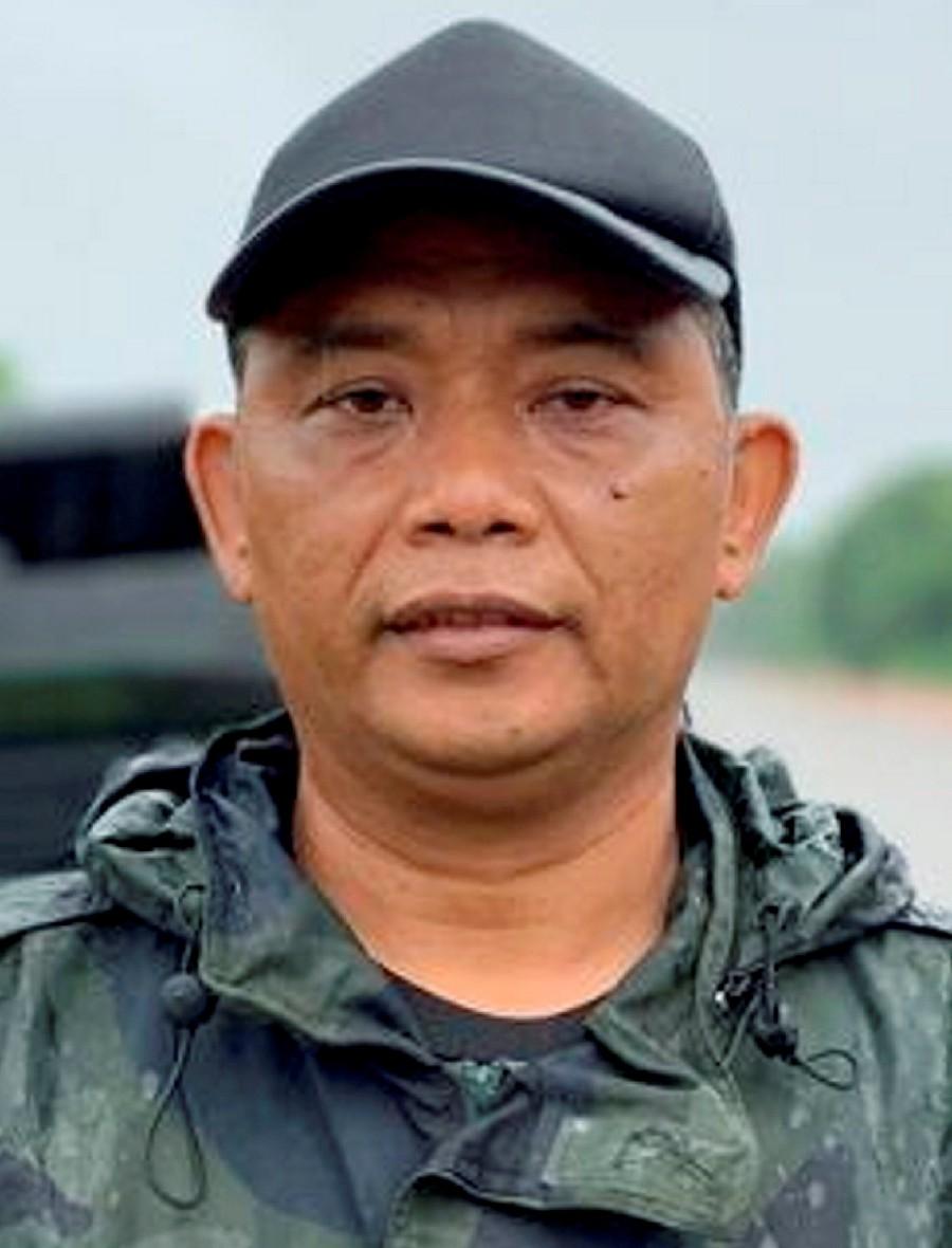 GOF seizes 210 exotic birds in Rantau Panjang