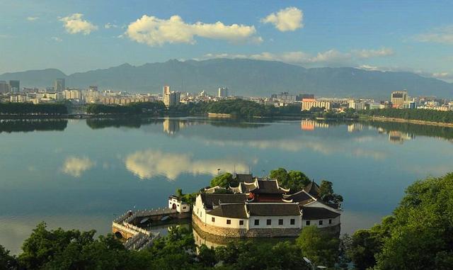 """中国最""""委屈""""的省,明明最能吃辣,却总被湖南和贵州""""轻视""""!"""