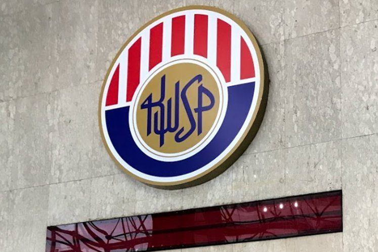 EPF: Cabinet decision not to sell PLUS will facilitate implementation of 18% toll reduction
