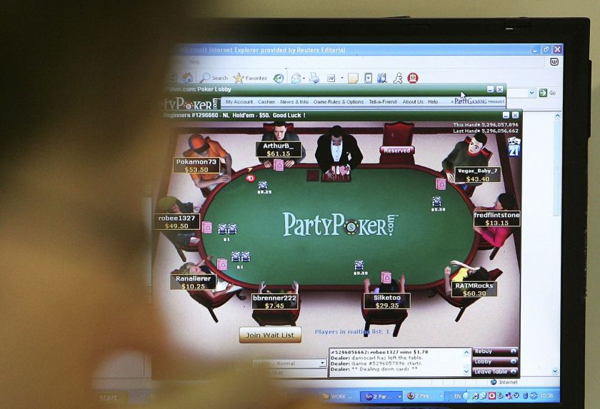 51 Chinese nationals charged with illegal gambling, online cheating in Melaka