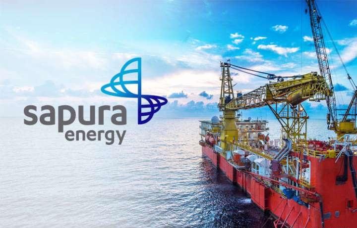开销大增· 沙布拉能源第三季亏1亿