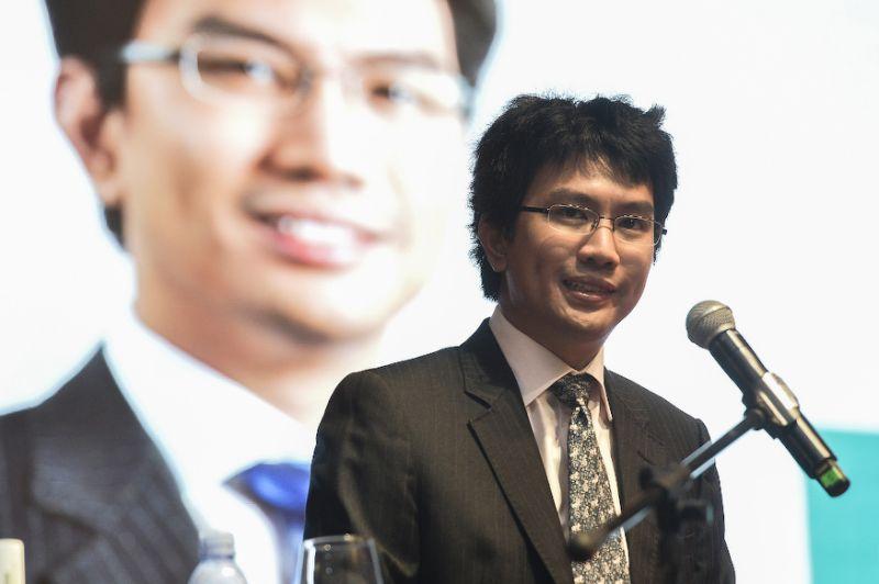 Negri's Tunku Zain reminds politicians to keep manifesto pledges to gain national unity