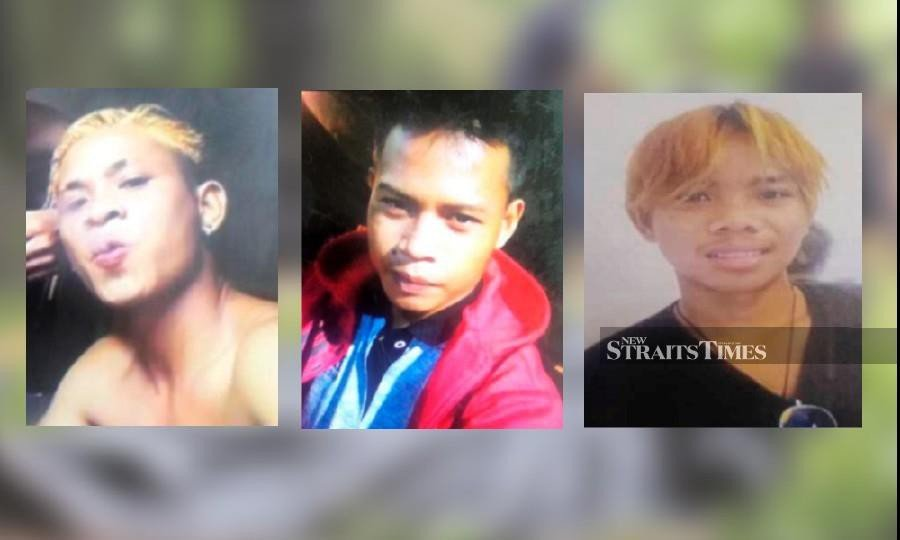 Three foreign men killed in armed brawl at Tampin kongsi house