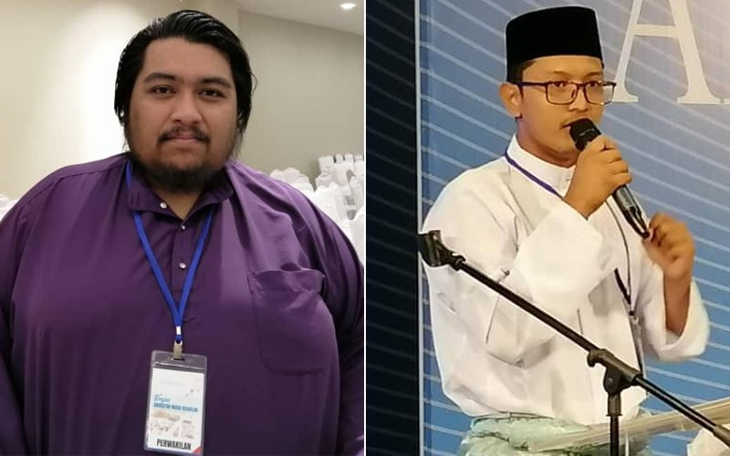 State openly you support Anwar as next PM, youth leader dares Azmin