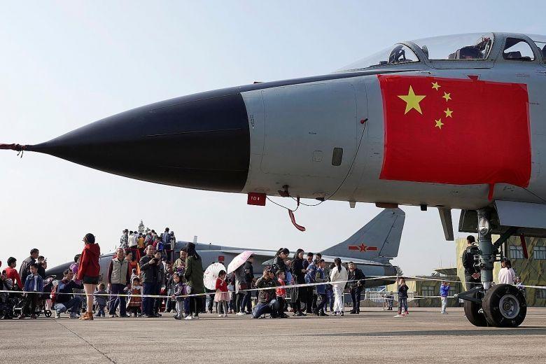 Asian Insider Dec 6: Pyongyang's threat, Uighur Bill, Staying single in China