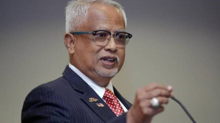 Withdraw benefits of MP's who fail to declare assets: Mahfuz
