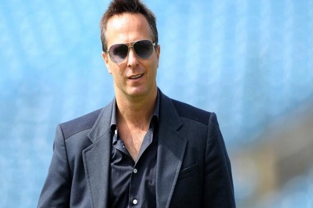Vaughan feels T20 WC could be won by the best tosser