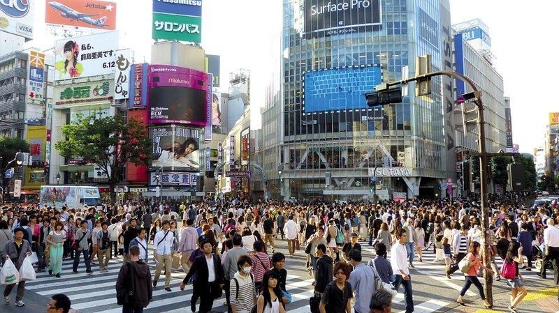 Japan to restart JIC, seeks 100 bil yen budget