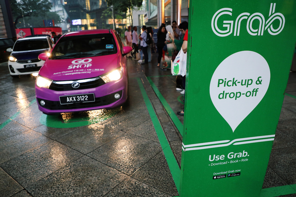 Gig economy: Pitfalls and opportunities