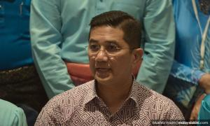 Azmin links lawsuit to sex video 'conspiracy' and 5 news from yesterday