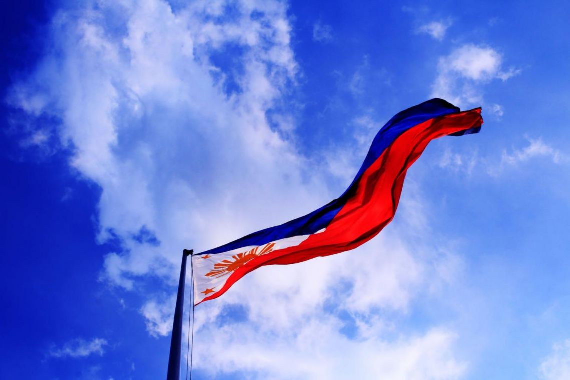 Manila's traditional conservatism took a toll on economic performance: Inquirer columnist