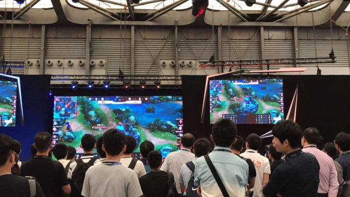 SEA Games 2019 esports Mobile Legends updates: Philippines wins gold, Indonesia finishes second