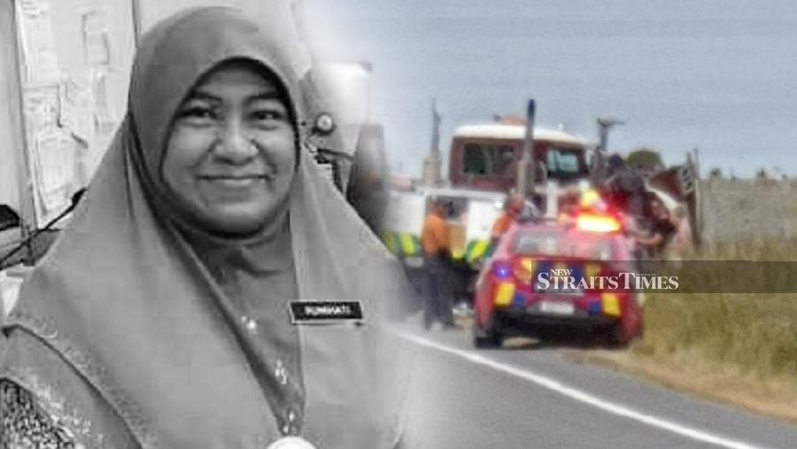 NZ crash victims laid to rest in Christchurch