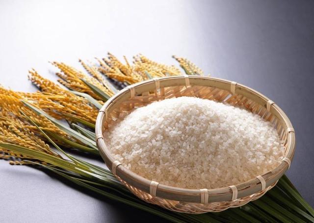 大米换种做法更美味,口感香甜松软,是早餐的不二之选