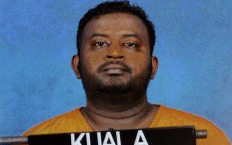 Widow awarded RM490,000 in death in custody case