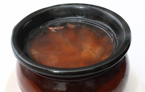 揭秘 | 江西传统特色美食瓦罐汤是怎样做出来的?