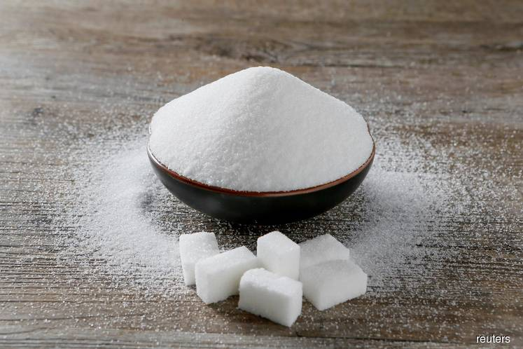 Sugar supply liberalisation will benefit consumers in the long run — Chong Chieng Jen