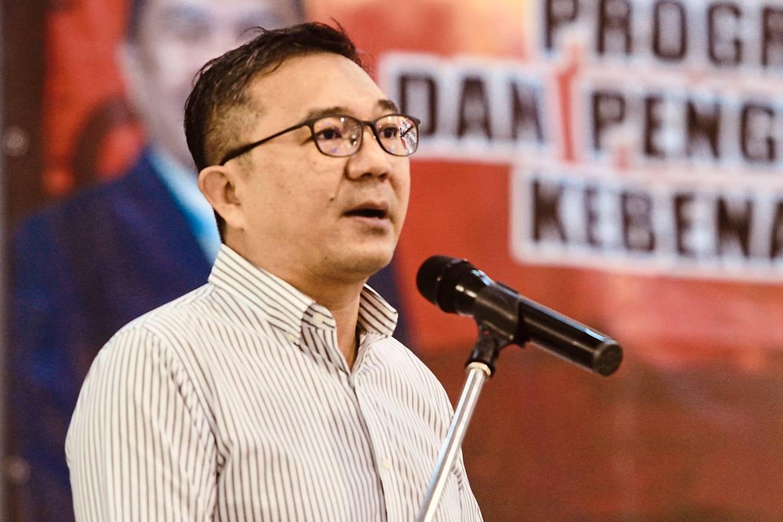 1,500 unlicensed factories identified in Shah Alam