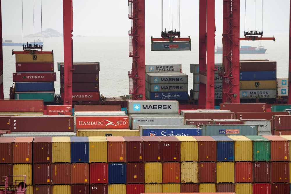Ministry: Carriage of Goods by Sea Bill to facilitate trade