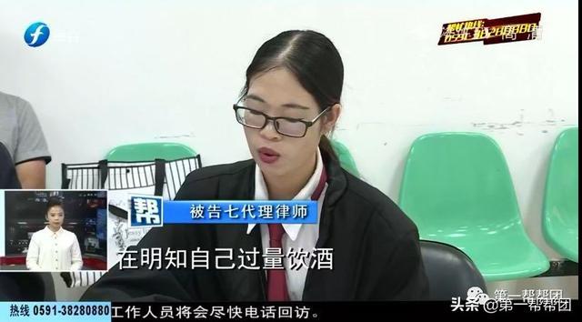 17岁少女溺亡,家属起诉八个被告,法院:都逃不了干系