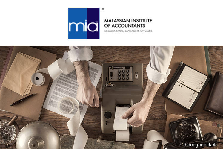 Accrual accounting will provide govt more clarity on country's financials: MIA