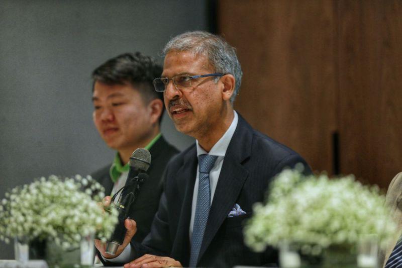 What boycott? We still buy Malaysian palm oil, says Indian envoy
