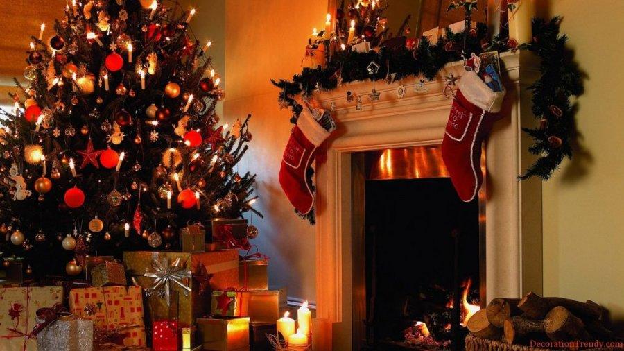 沙巴宣布平安夜及圣诞节 皆被列为公共假期