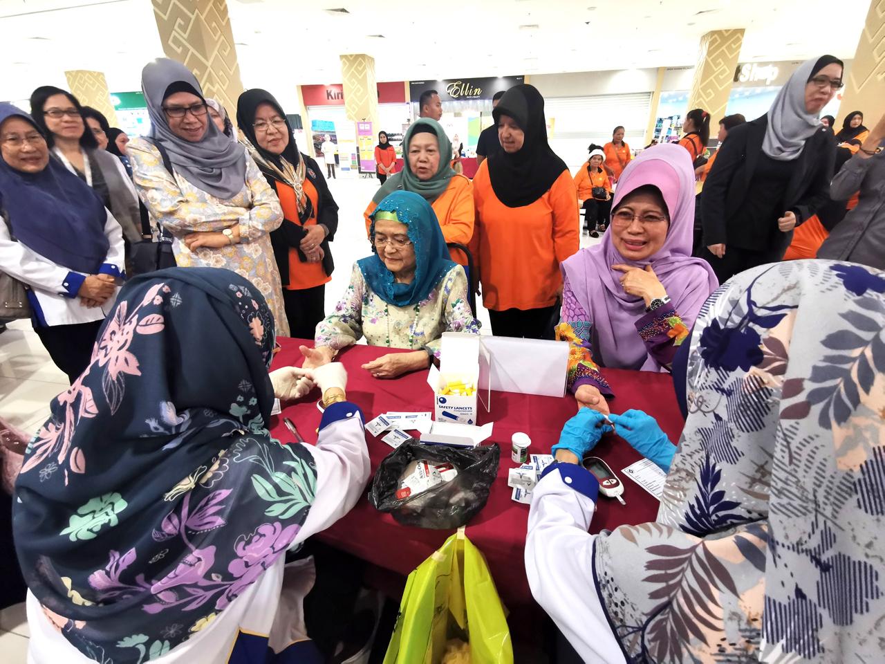 'Food literacy vital for good health'