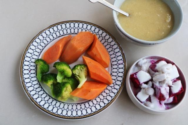 7道减脂早餐,简单易做,好吃不长胖
