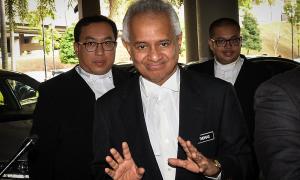AGC won't appeal 'unconstitutional' Sosma Sec 13 court ruling