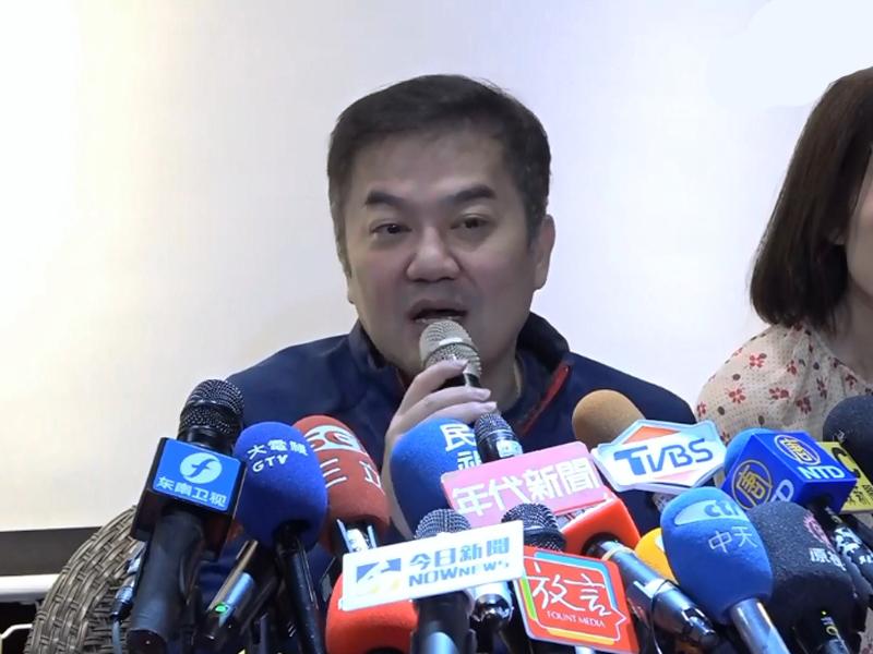 【远航停业】董事长张纲维首现身道歉 称会有新资金