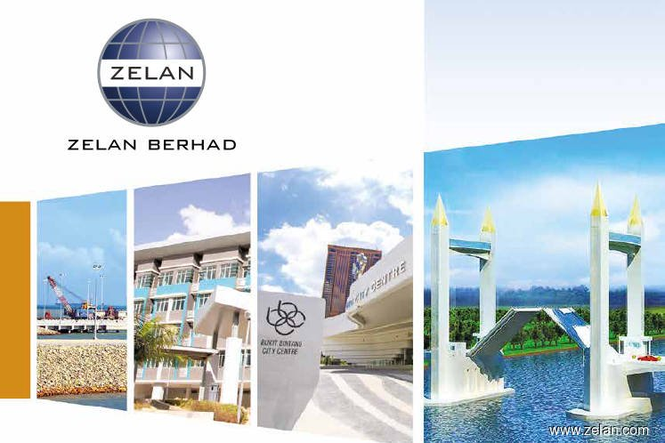 Zelan's auditors resign due to SC Audit Oversight Board sanction