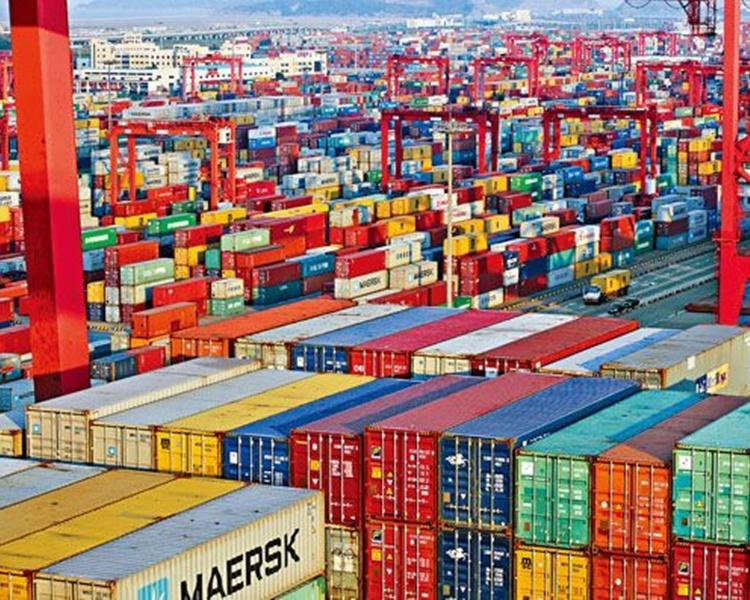 【中美贸易战】中方宣布暂不对美国部分进口商品加徵关税