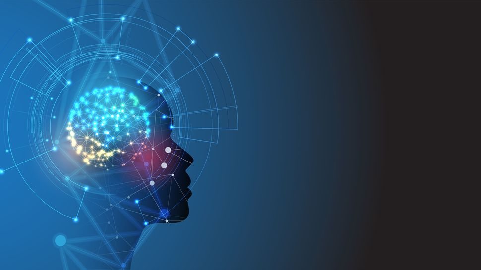China outstrips GPT-3 with even more ambitious AI language model