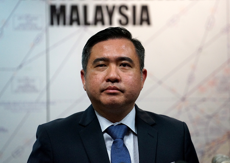 Govt aims to empower CAAM financially through merger with Mavcom