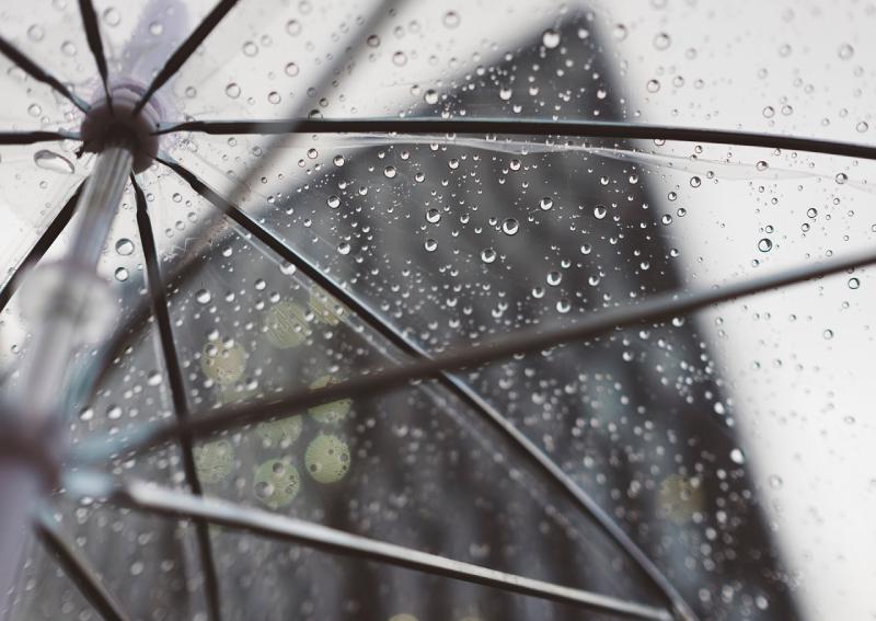 Johor, Melaka and 2 other states on orange and yellow weather alert