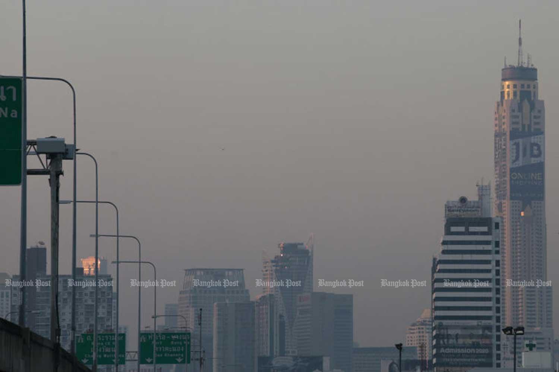 Climate urgency increasing