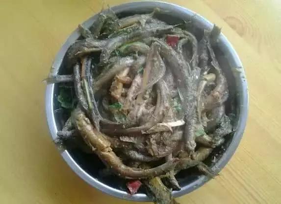 东北人最稀罕的东北菜,每道都让你,直淌哈喇子!