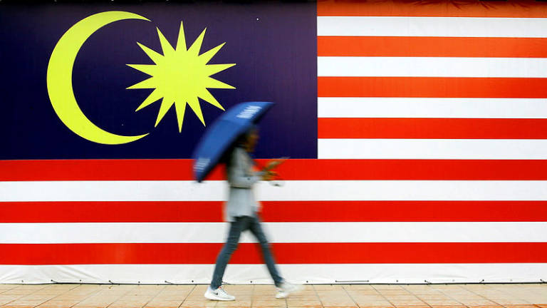People stand to gain from good governance, says analyst