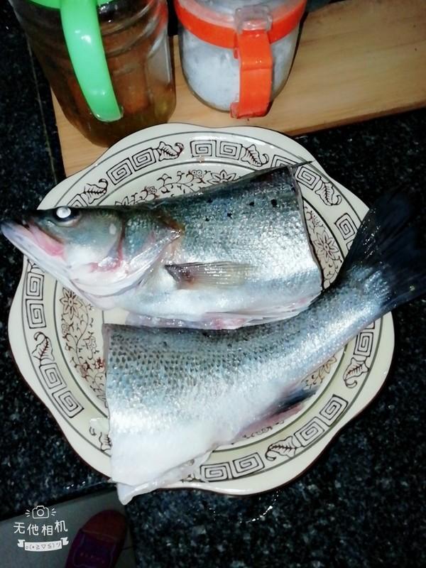 最适合孩子吃的鱼原来是它,肉多刺少味美,要多做给孩子吃