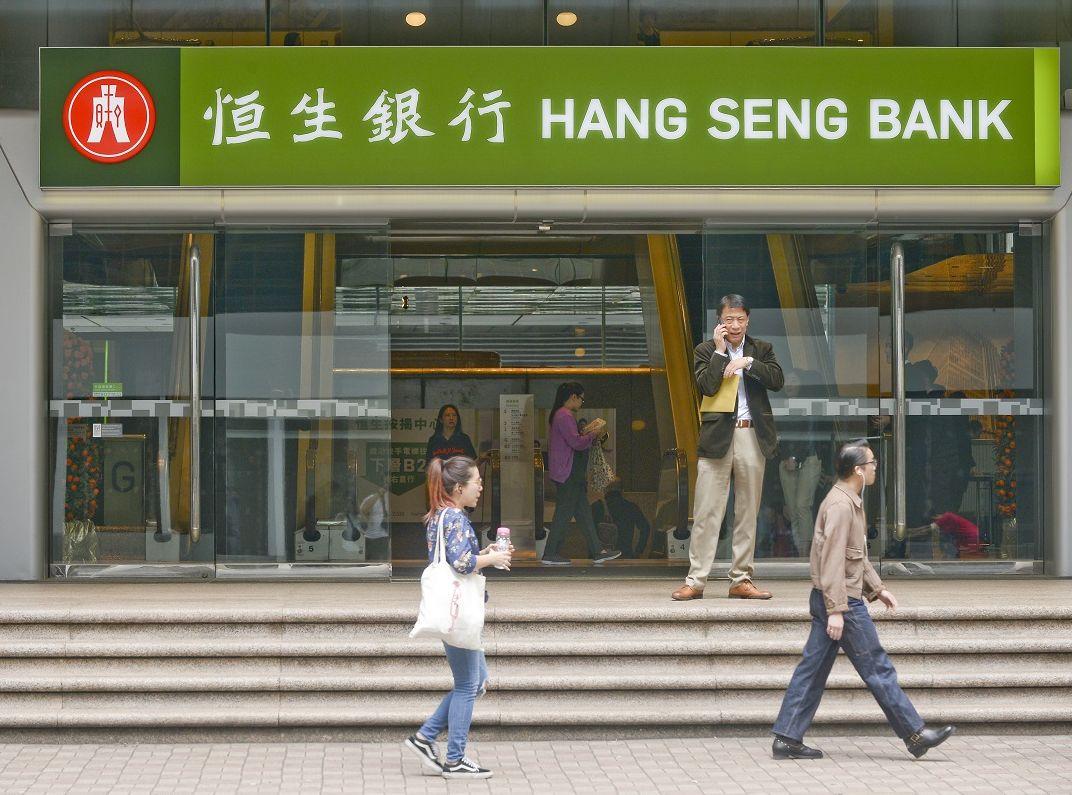 「九成信贷担保产品」今起接受申请 助中小企融资