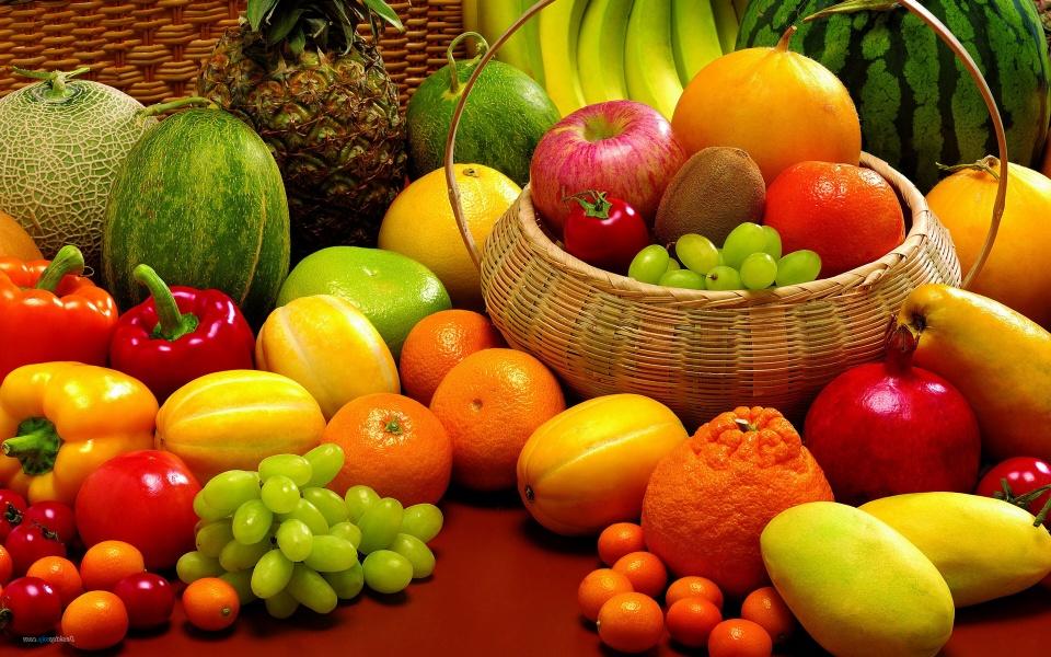 """让人哭笑不得的""""过度包装""""水果,草莓还能忍,香蕉忍不了了!"""