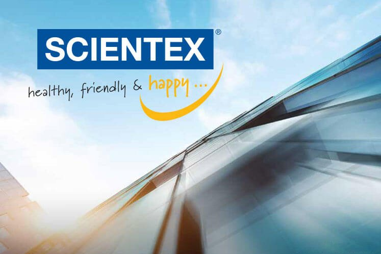 Scientex starts new financial year on strong footing