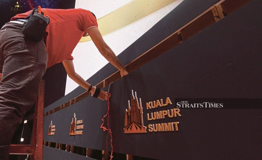 Youth KL Summit kicks off today