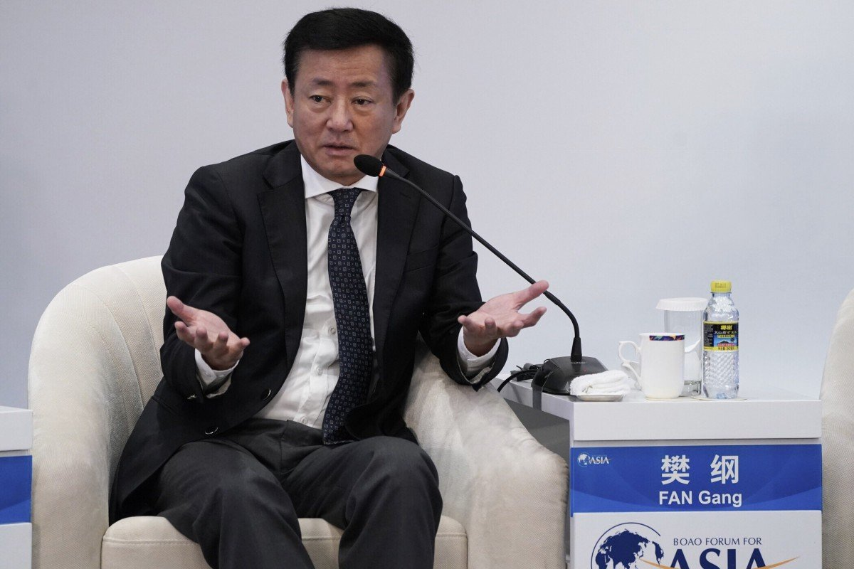 Trade war: China, US tensions will persist despite phase one deal, says renowned scholar