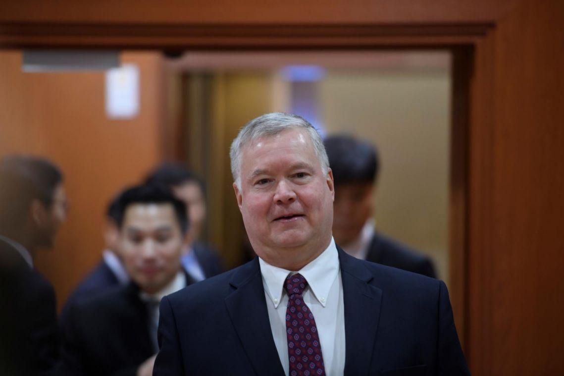 China repeats call for restraint as North Korea tensions build, US senators pile pressure on Trump over Pyongyang
