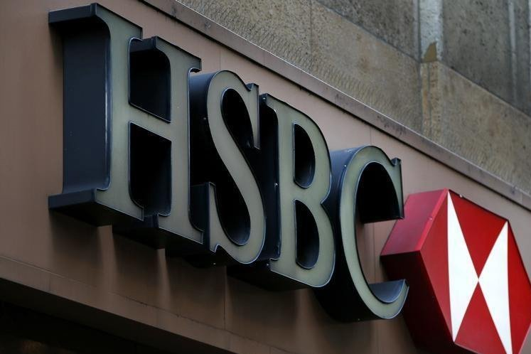 Moody's affirms HSBC Bank Malaysia's ratings, revises outlook to negative
