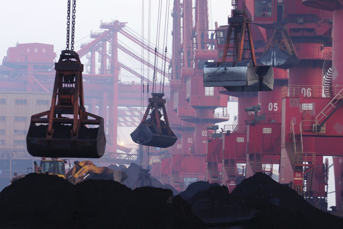 China's bond market stress creates US$26 billion headache as private firms face unprecedented funding squeeze